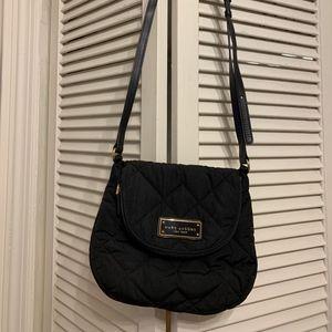 Crossbody Marc Jacobs Nylon Pillow Bag